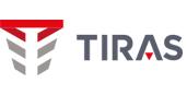 Тирас