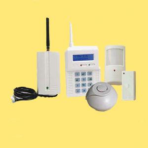 Elmes Electronics
