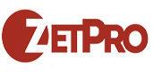 ZetPro