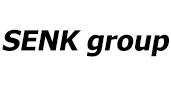 SENK Group