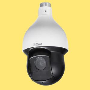 Speed Dome IP