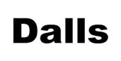 Dalls
