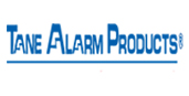 Tane Alarm Products