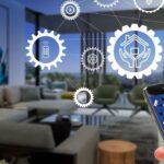 Проводная и беспроводная сигнализация для дома
